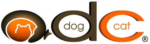 ADC_Logo REGISTERED TRADEMARK